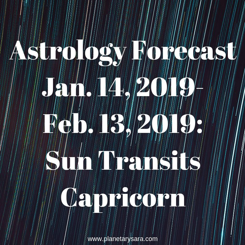 february 14 capricorn astrology