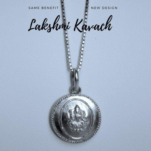 Lakshmi Kavach